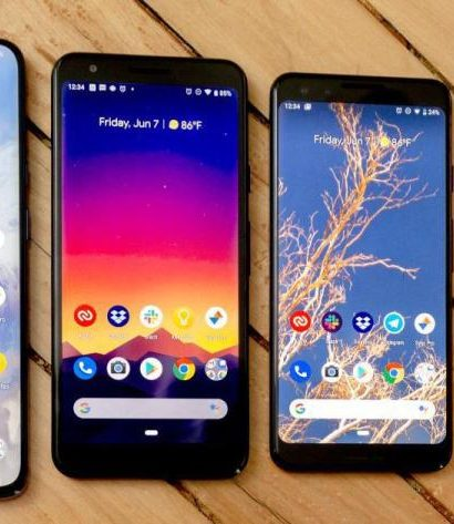 best-android-compact-choice-for-2020