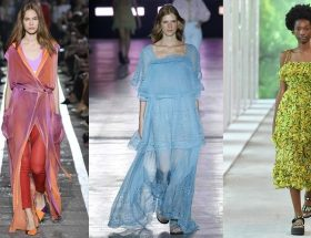 spring-summer-2020-fashion-what-to-wear-this-year-according-to-trends